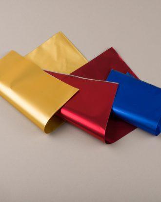 Busta in carta, pratica per confezionare in velocità i regali