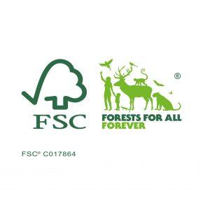 Logo-FSC-Sito-DEFINITIVO-APPROVATO-(R)